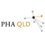 Professional Historians Association (Qld)