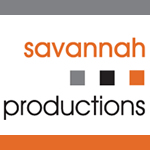 Savannah Productions