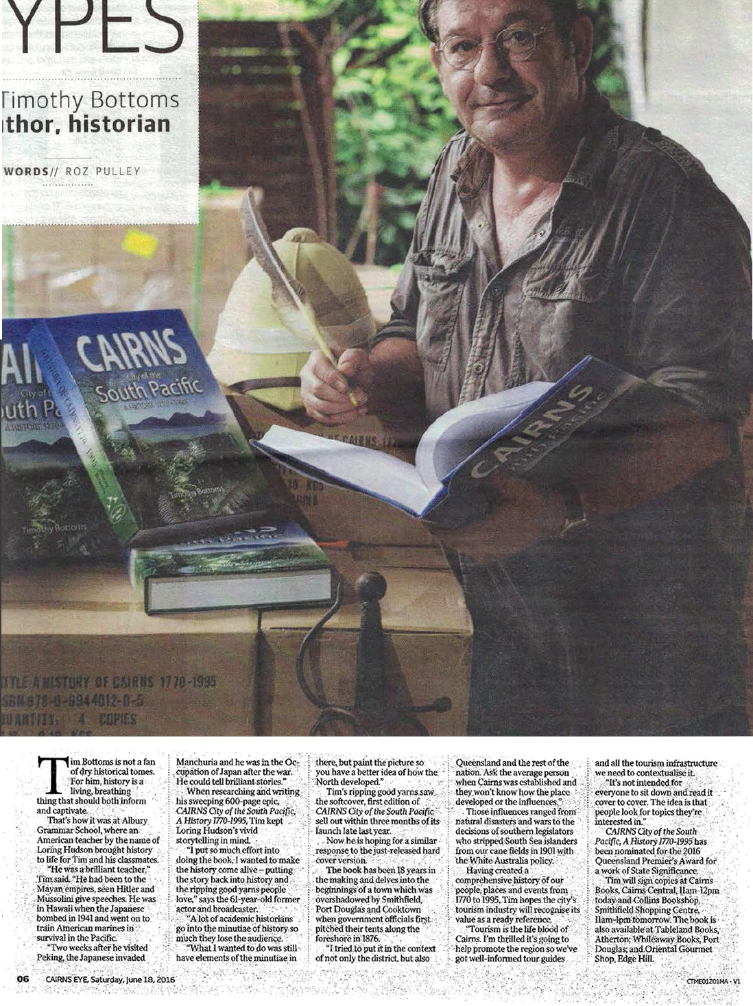 Dr-Timothy-Bottoms-Cairns-eye-18-June-16