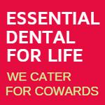 Essential Dental